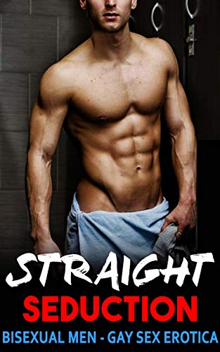 Photo gratuite gay sexe