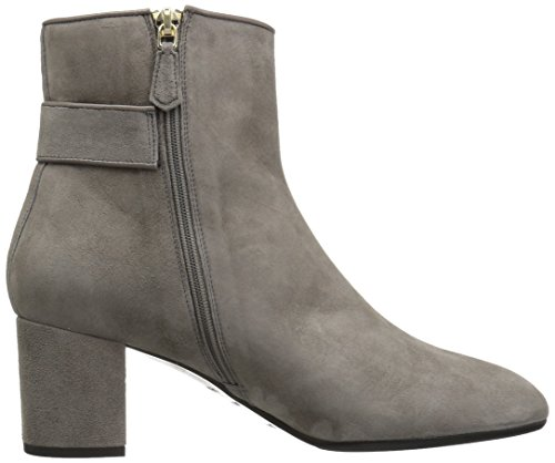 Lk Bennett Women Abi Boots Grey (betulla Argentata)
