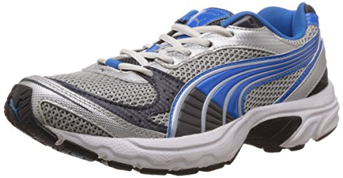 Puma Men's Exsis Ii Ind. Running Shoes