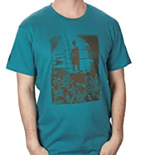 Oxbow Organic T-Shirt ~ Beaupre