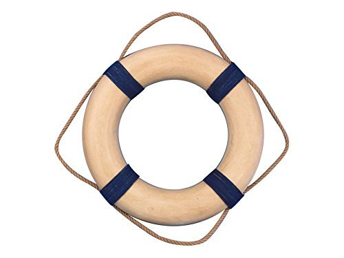 rustic-decorative-white-lifering-with-blue-rope-bands-20-nautical-life-saver-by-handcrafted-model-sh