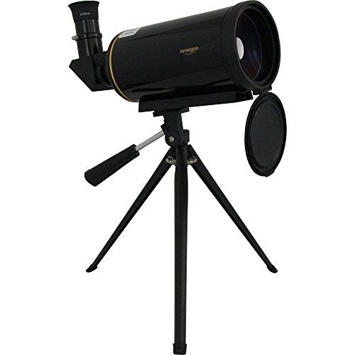 Omegon Telescopio Maksutov MightyMak 80