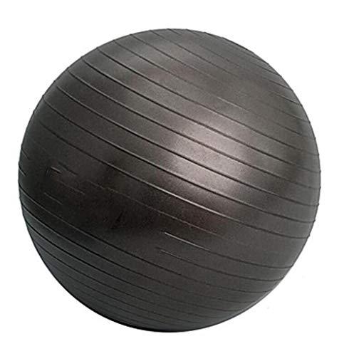 DAXINYANG 35 cm Balón Ejercicio/Bola Fitness A Prueba