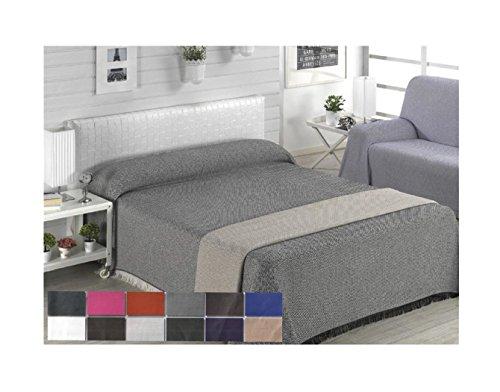 Colcha multiusos / Cubre sofás / Sobrecamas colchas
