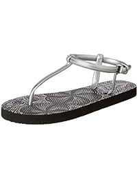 8e59ea88540a2 Lavie Women's Shoes Online: Buy Lavie Women's Shoes at Best Prices ...
