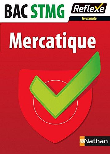 Mercatique bac STMG