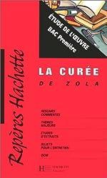 La Curée, Zola : étude de l'oeuvre
