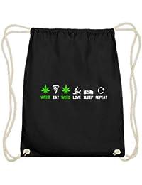 auf fürWeed WeedSchuheHandtaschen Suchergebnis fürWeed auf Suchergebnis WeedSchuheHandtaschen NnwX80PkZO