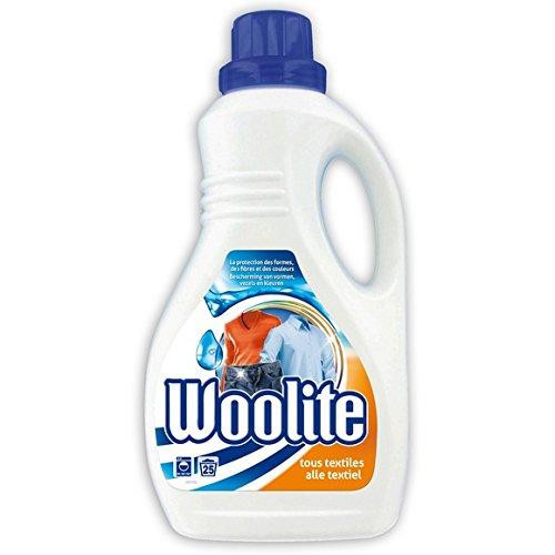 woolite-lessive-liquide-pour-linge-dlicat-prix-par-unit-envoi-rapide-et-soigne