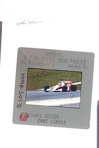 slides-photo-of-gerhard-berger-formula-one-racer-driving-maclaren-in-1991-at-sao-paulo-brazil