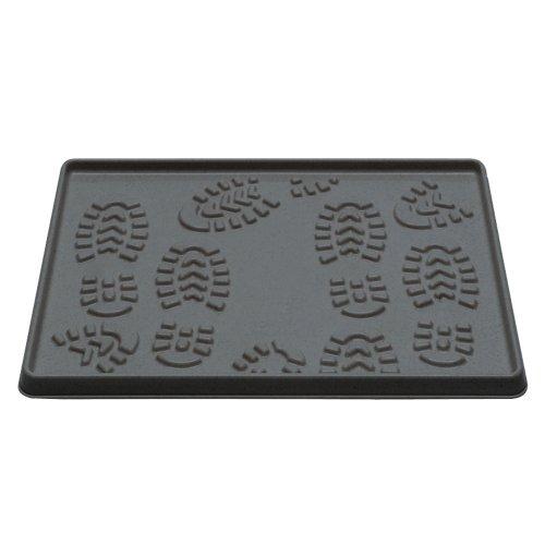 siena-home-735356-schuhablage-49-x-35-cm-anthrazit