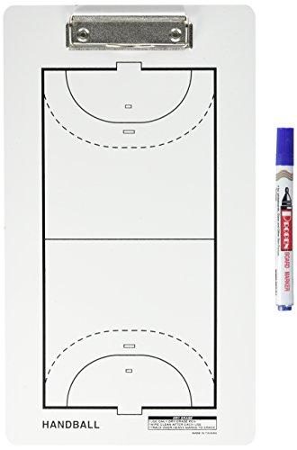 Softee Taktik Mappe 4653, Mehrfarbig, One Size