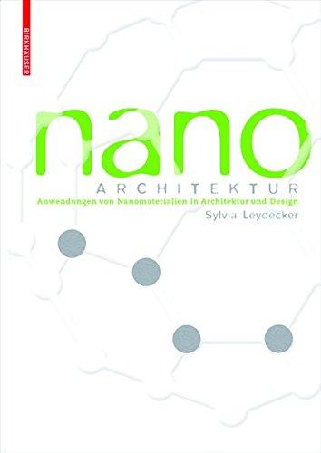 Nanomaterialien