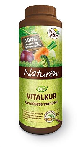 naturen-engrais-bio-vitalkur-lgumes-litire-moyen-7014-600g