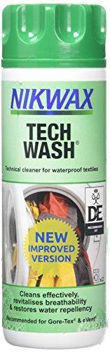 Nikwax Tech Wash -