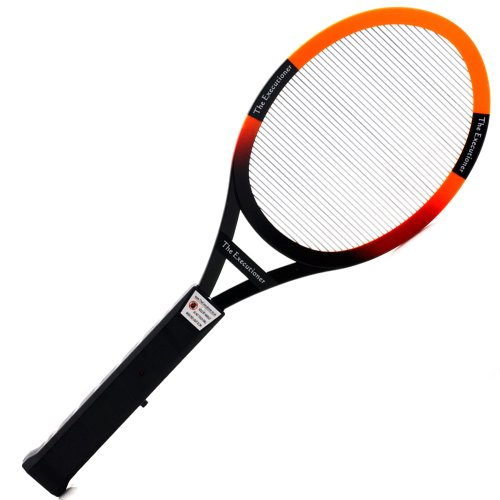 sourcing4u-the-executioner-fly-swat-wasp-bug-mosquito-swatter-zapper