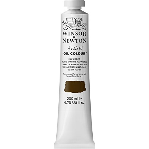 winsor-newton-200ml-artists-oil-colour-tube-raw-umber