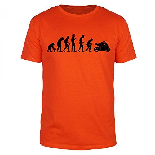 fabtee-evolution-motorrad-motorbike-race-bike-organic-t-shirt-herren-grossen-m-5xl-grosselfarbeorang