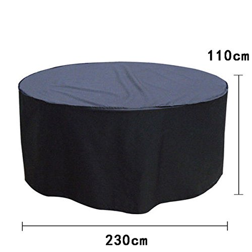 aulolarround-patio-table-covers-outdoor-waterproof-cover-heavy-duty-for-rattan-garden-round-patio-se