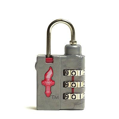 3-dial-light-weight-safe-skies-tsa-approved-combination-luggage-lock-marbleized-silver