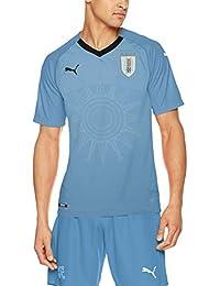 b6ab7b4f6bc82 Amazon.es  camisetas futbol - Puma   Camisetas deportivas   Ropa ...
