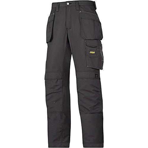 snickers-workwear-3213-pantalones-color-schwarz-schwarz-talla-44