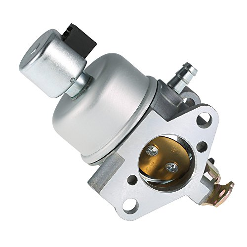 Preisvergleich Produktbild KKmoon Vergaser 12-853-117-S für Kohler CV490 CV491 CV492 CV493
