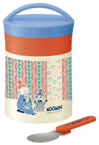 refrigerant-with-delica-pot-400ml-moomin-ljf4w-japan-import-the-package-and-the-manual-are-written-i