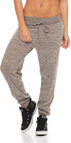 malito-boyfriend-pantalon-supersoft-doux-mouchet-baggy-harem-aladin-yoga-5381-femme-taille-unique-be
