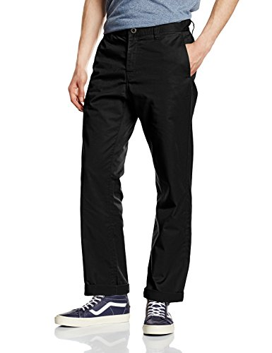volcom-mens-frickin-chino-pants-black-size-36