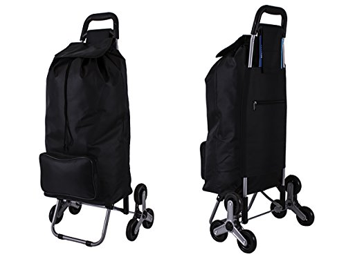 6-roue-de-chariot-de-courses-monte-escalier-leger-sac-pliable