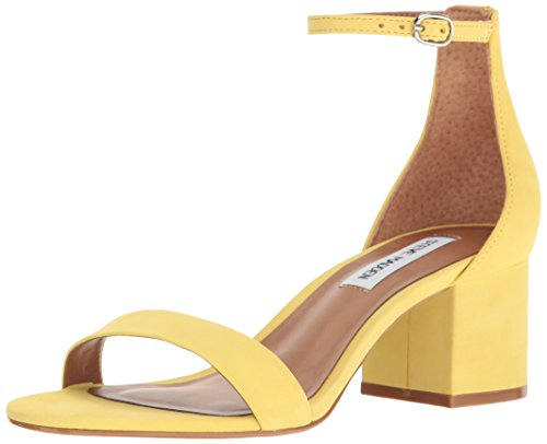 steve-madden-womens-irenee-dress-sandal-yellow-nubuck-75-m-us