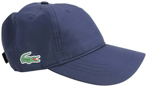 lacoste-mens-poly-baseball-cap-navy-blue-one-size