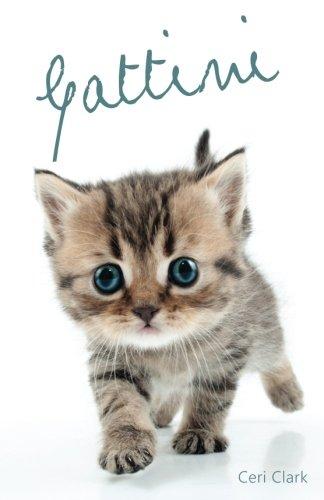 Gattini: Un Libro Di Password Nascosto in Piena Vista