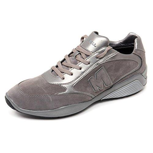 b8733-sneaker-uomo-merrell-performance-footwear-scarpa-grigio-shoe-man-40