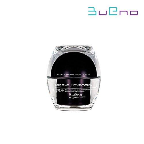 UPV119€ * SALE! Bueno EGF-9 Advanced VOLUFILINE* Augen & Gesicht Creme (Stem Cell Skin-Care) Gesichtspflege *Hautregeneration &...