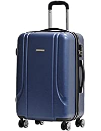 Trolley Delsey U-Lite 4 roues taille M np7tUM4GWa