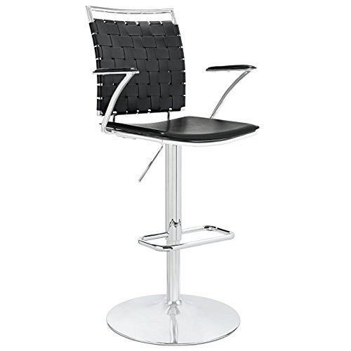 modway-eei-1110-blk-fuse-adjustable-bar-stool-black-21lx22wx38-475h-by-lexmod