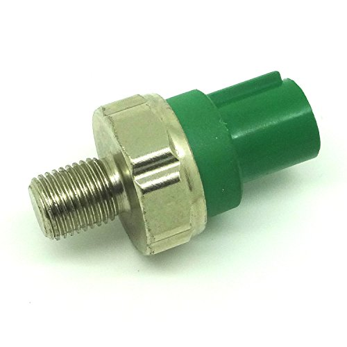 conpus-30530pr7-a01-motor-knock-sensor-de-detonacion-para-acura-nsx-rt-1996-2004-acura-rl-1996-2004-