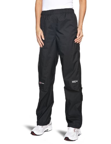 berghaus-womens-paclite-gore-tex-lightweight-trousers-black-size-8