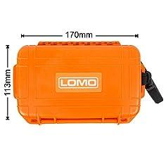 Lomo-DryBox-19-Caja-seca