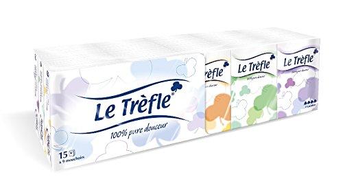 mouchoirs-le-trefle-mini-etuis-100-douceur-x-15-9-mouchoirs-lot-de-5