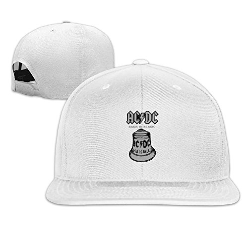 xcarmen-ac-dc-hard-as-a-rock-angus-young-pop-hats-white