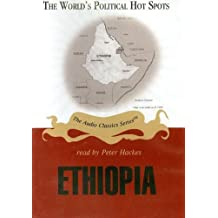 Ethiopia (World's Political Hot Spots)
