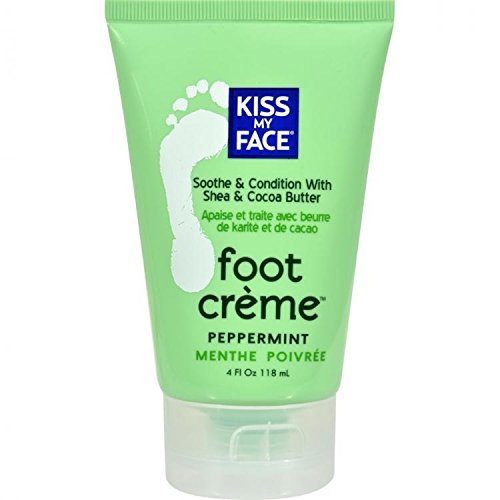 kiss-my-face-foot-creme-peppermint-120-ml-by-kiss-my-face