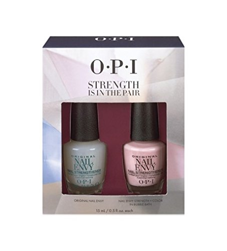 opi-starlight-original-nail-envy-bubble-bath-fortifiant-pour-ongles-2-x-15-ml