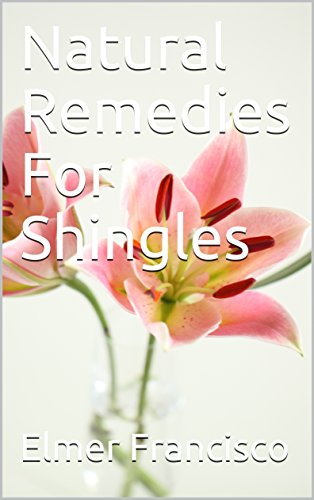 natural-remedies-for-shingles-english-edition