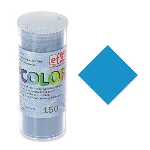 poudre-de-sur-glacure-efcolor-bleu-pigeon-x10ml