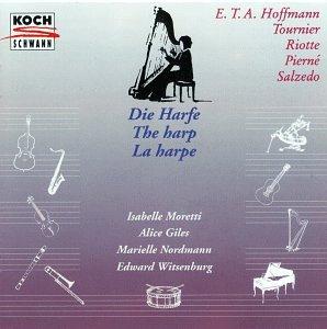 the-harp