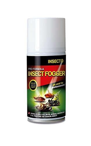 flea-killing-smoke-bomb-control-fogger-insecto-pro-formula-for-fleas